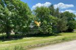 Vidiecky dom - Pliešovce - Fotografia 12