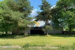 Vidiecky dom - Pliešovce - Fotografia 13