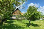 Vidiecky dom - Pliešovce - Fotografia 15