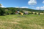 Vidiecky dom - Pliešovce - Fotografia 19