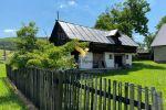 Vidiecky dom - Pliešovce - Fotografia 23