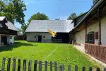 Vidiecky dom - Pliešovce - Fotografia 24