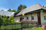 Vidiecky dom - Pliešovce - Fotografia 25