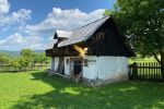 Vidiecky dom - Pliešovce - Fotografia 26