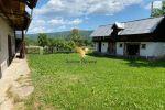 Vidiecky dom - Pliešovce - Fotografia 29