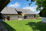 Vidiecky dom - Pliešovce - Fotografia 30