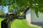 Vidiecky dom - Pliešovce - Fotografia 31