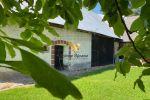 Vidiecky dom - Pliešovce - Fotografia 32