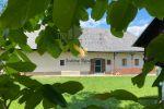 Vidiecky dom - Pliešovce - Fotografia 34