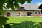 Vidiecky dom - Pliešovce - Fotografia 35