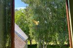 Vidiecky dom - Pliešovce - Fotografia 49