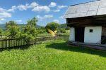 Vidiecky dom - Pliešovce - Fotografia 53