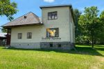 Vidiecky dom - Pliešovce - Fotografia 7