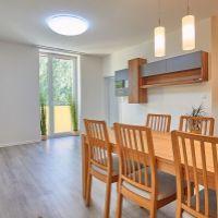 4 izbový byt, Prievidza, 102 m², Novostavba