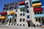 4 izbový byt - Prievidza - Fotografia 21