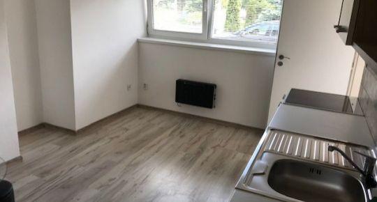 Ponúkame Vám na predaj pekný 1 izbový byt Horná Mičiná