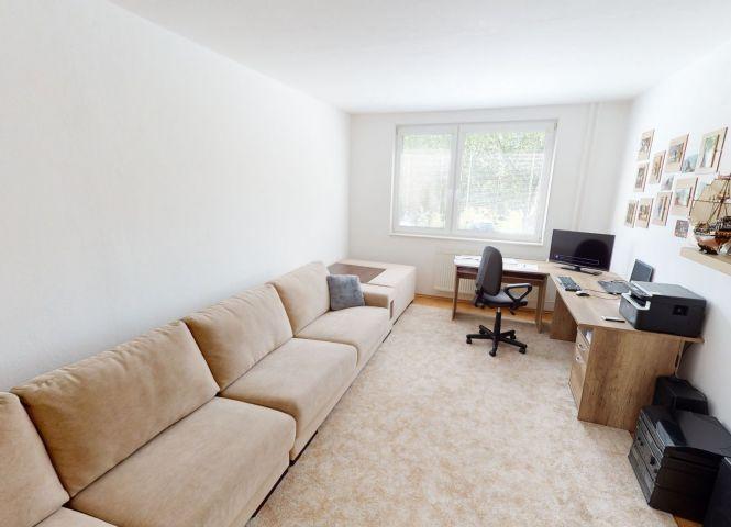 3 izbový byt - Rohožník - Fotografia 1