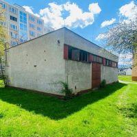 Iný objekt na bývanie, Prievidza, 296 m², Pôvodný stav