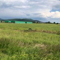 Orná pôda, Zbehy, 5443 m²
