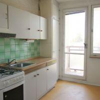 3 izbový byt, Prievidza, 65 m², Pôvodný stav