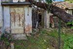 Rodinný dom - Kalonda - Fotografia 11