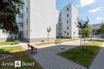 2 izbový byt - Bratislava-Nové Mesto - Fotografia 10