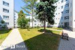 2 izbový byt - Bratislava-Nové Mesto - Fotografia 11