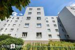 2 izbový byt - Bratislava-Nové Mesto - Fotografia 13