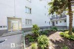 2 izbový byt - Bratislava-Nové Mesto - Fotografia 14