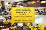 2 izbový byt - Bratislava-Nové Mesto - Fotografia 15