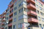 4 izbový byt - Bratislava-Ružinov - Fotografia 10