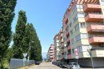 4 izbový byt - Bratislava-Ružinov - Fotografia 23