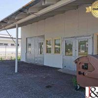 Obchodné, Levice, 260 m², Kompletná rekonštrukcia