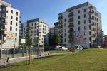 Garáž - Bratislava-Dúbravka - Fotografia 4