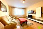 2 izbový byt - Prievidza - Fotografia 5