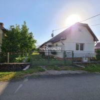 Rodinný dom, Gemerská Ves, 250 m², Čiastočná rekonštrukcia