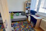 3 izbový byt - Košice-Západ - Fotografia 22