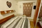3 izbový byt - Košice-Západ - Fotografia 6