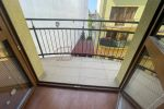 3 izbový byt - Šamorín - Fotografia 16