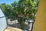 3 izbový byt - Šamorín - Fotografia 34