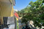 3 izbový byt - Šamorín - Fotografia 35