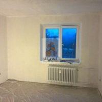 3 izbový byt, Banská Bystrica, 62 m², Pôvodný stav