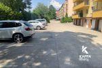2 izbový byt - Trenčín - Fotografia 16