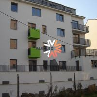 2 izbový byt, Stupava, 50.57 m², Novostavba