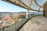 3 izbový byt - Bratislava-Staré Mesto - Fotografia 11