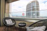 3 izbový byt - Bratislava-Staré Mesto - Fotografia 2