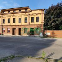 Žilina, 55 m², Čiastočná rekonštrukcia