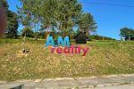 pre rodinné domy - Trenčianske Teplice - Fotografia 3