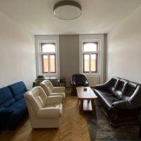 3 izbový byt, Košice-Staré Mesto, 115 m², Kompletná rekonštrukcia