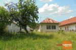 Rodinný dom - Rokytov pri Humennom - Fotografia 2